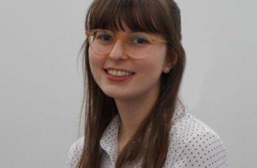 Sophie LaRoche