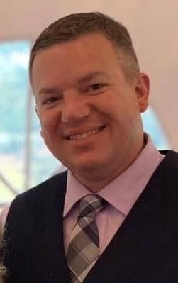 Chris Jaggie