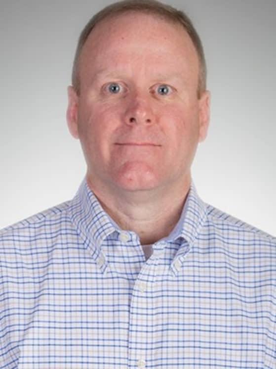 Jim Galligan