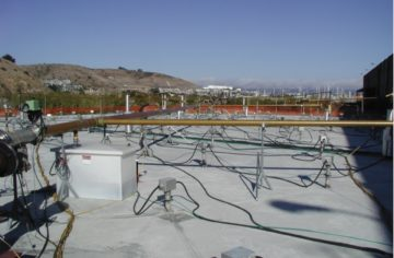 How do you know if thermal remediation is a good fit for your site?