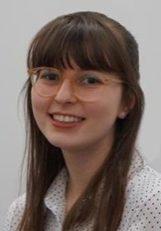 Sophia LaRoche